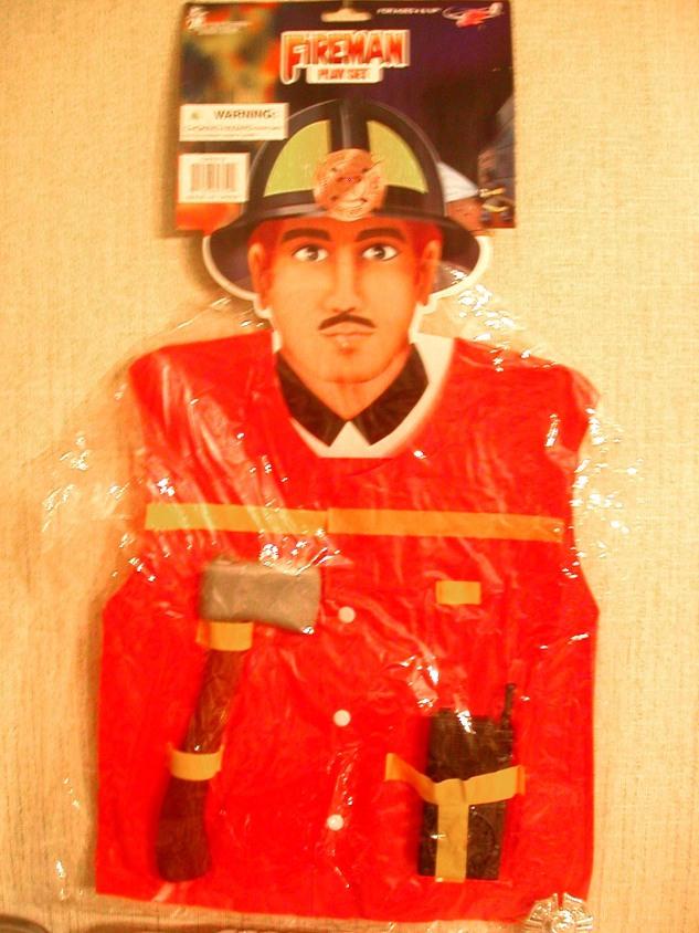 fireman-costume.jpg