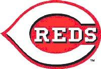 reds-new.jpg
