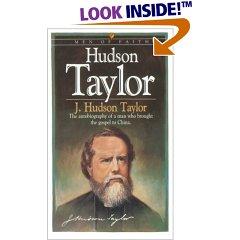 taylor-book.jpg