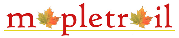 logo-20-jpg