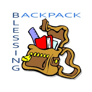 backpack blessing copy