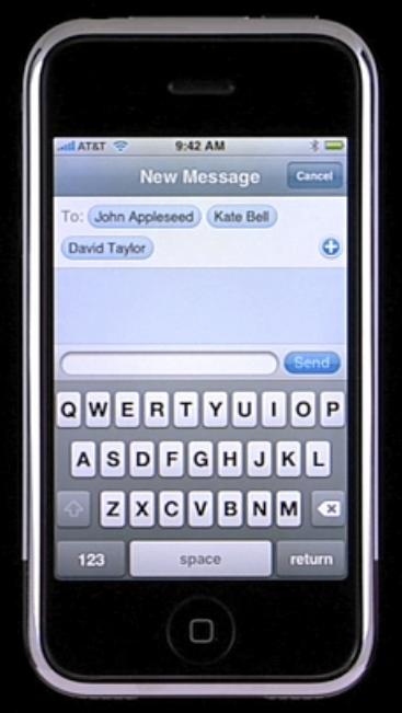 rsvp by phone wording