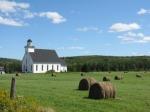 rural-church-on-cape-breton-island