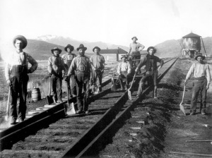 workrailroad
