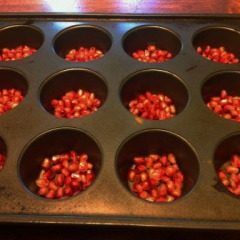 pomegranate trays 2